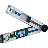 Bosch GAM 220 MF Digital vinkelmåler