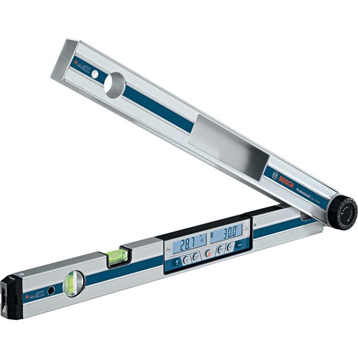 Bosch GAM 270 MFL Digital vinkelmätare