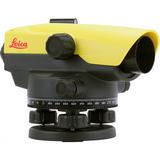 Leica NA520 Nivelleringsinstrument