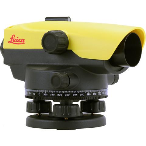 Leica NA520 Avvägare