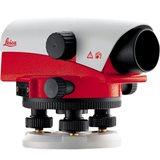 Leica NA730 Nivelleringsinstrument