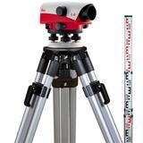 Leica NA720 Nivelleringsinstrument