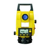 Leica Builder 500 Teodoliitti