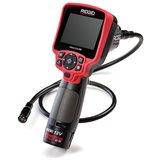 Ridgid Micro CA-350 Videoskop