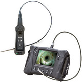 Flir VS70 Videoskop