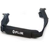 Flir VS-NS Halsreim