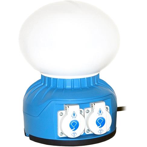 El-Björn EBL Boj 230/20W LED Arbetslampa