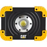 CAT CT3515KIT Arbetslampa