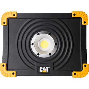 CAT CT3530 Arbetslampa