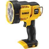 Dewalt DCL043 Arbeidslampe