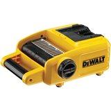 Dewalt DCL060 Arbeidslampe