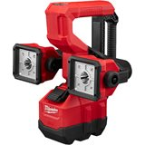 Milwaukee M18 UBL-0