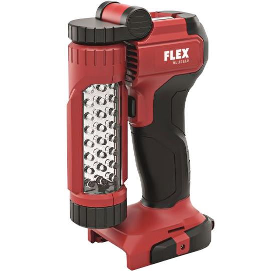 Flex WL LED 180 Arbetslampa