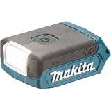 Makita DEAML103 Arbeidslampe