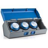 Philips LPL263MODX1 Arbeidslampe
