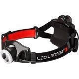 Led Lenser H7.2 Hodelykt