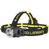 Led Lenser iH6 Hodelykt