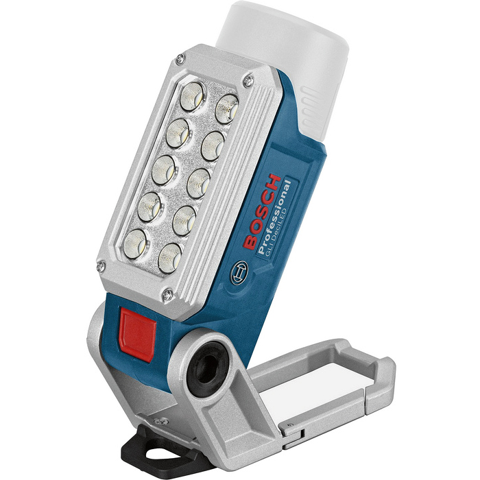 Bosch GLI 12V-330 Arbetslampa