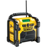 Dewalt DCR019 Radio