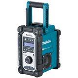 Makita DMR110B Radio