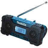 Makita STEXMR051 Radio