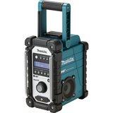 Makita DMR105 Radio