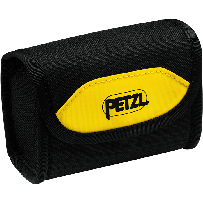 Petzl Poche Pixa Väska