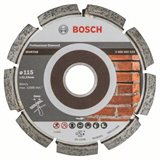 Bosch Expert for Mortar-serien Diamantkappskive
