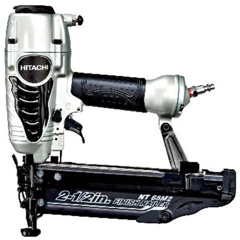 Hitachi NT 65M2 Dykkertpistol