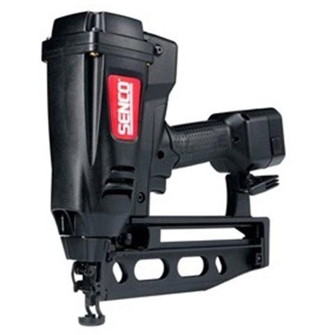 Omtalade Senco GT65RHS Dyckertpistol | Köp online på Verktygsproffsen.se GF-12