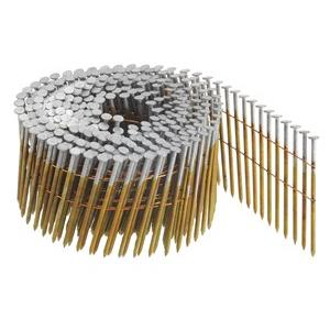 Aerfast AN50120 Wirespik varmförzinkad 16° 75×28 mm