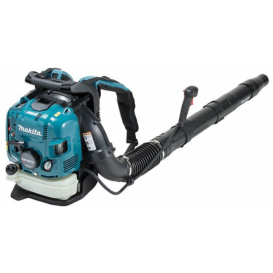 Makita EB7660TH Luftblås