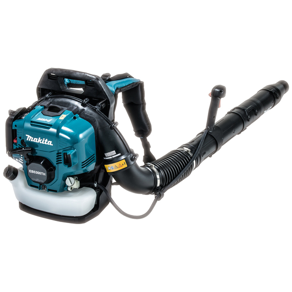 Makita EB5300TH Luftblås