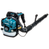 Makita EB5300TH Lehtipuhallin
