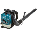 Makita EB7650TH Lehtipuhallin