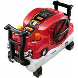 MAX AKHL1250E Kompressor