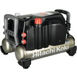 Hitachi EC 1433H Kompressor