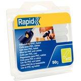 Rapid 40107351 Limstav