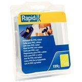 Rapid 40107358 Limstav
