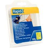 Rapid 40107359 Limstav