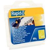 Rapid 40107353 Limstav