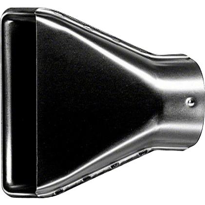 Bosch Glasskyddsmunstycke 75 mm