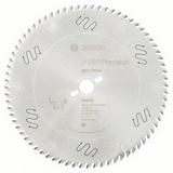 Bosch 2608642118 Top Precision Best for Wood Sagklinge