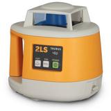 Topcon RL-H3D Rotationslaser