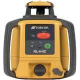 Topcon RL-H4C Rotationslaser
