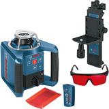 Bosch GRL 300 HV Rotasjonslaser