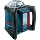 Bosch GRL 500 H Rotationslaser
