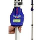 Agatec Smartrod Laserstång