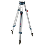 Bosch BT 160 Jalusta