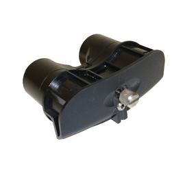 Leica Rugby 50/55 Ni-Mh batteri